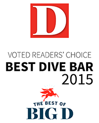 BestDiveBar2015.png