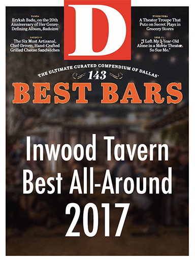Best-Dallas-Bar-2017.png