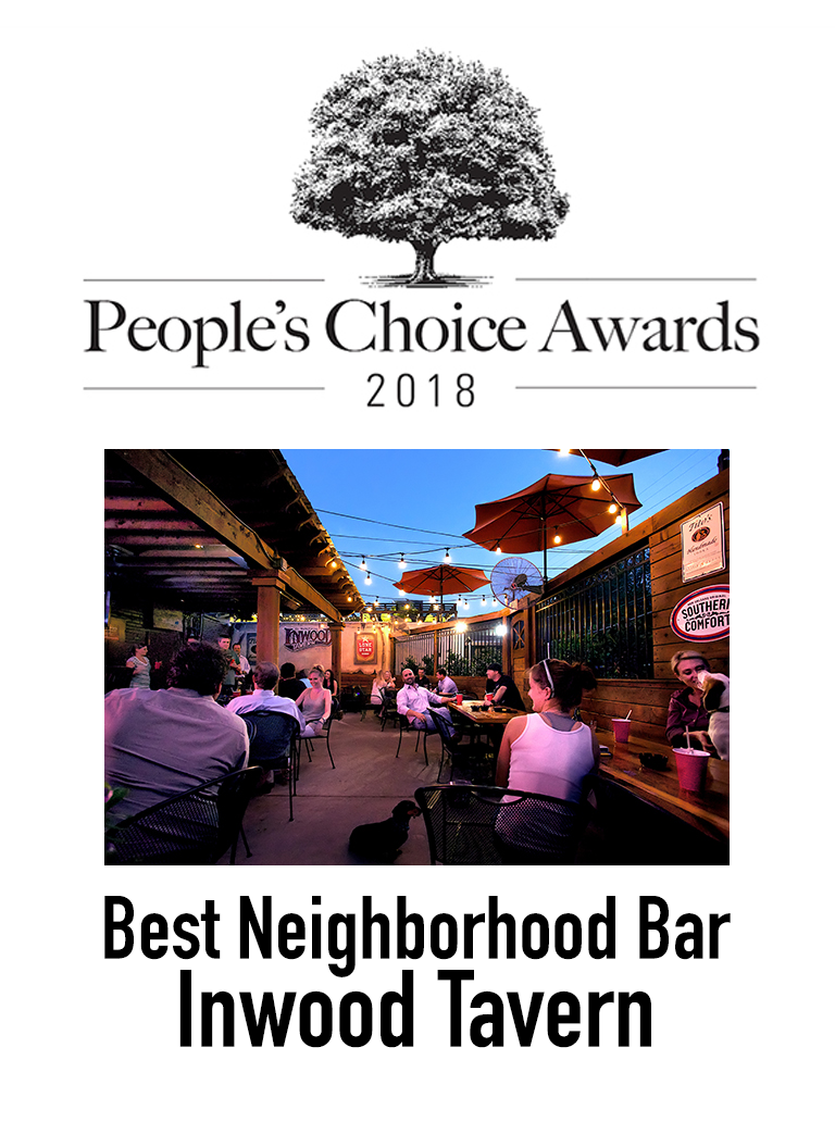 park-cities-people-2018-peoples-choice-awards.png