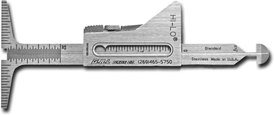 HI-LO-Welding-Gage-1.jpg