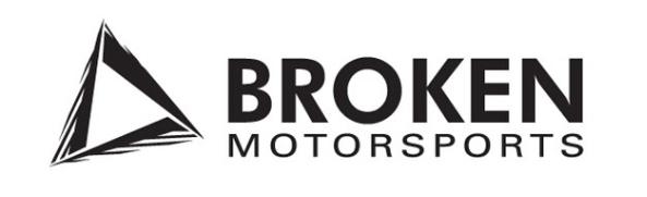 Broken Motorsports