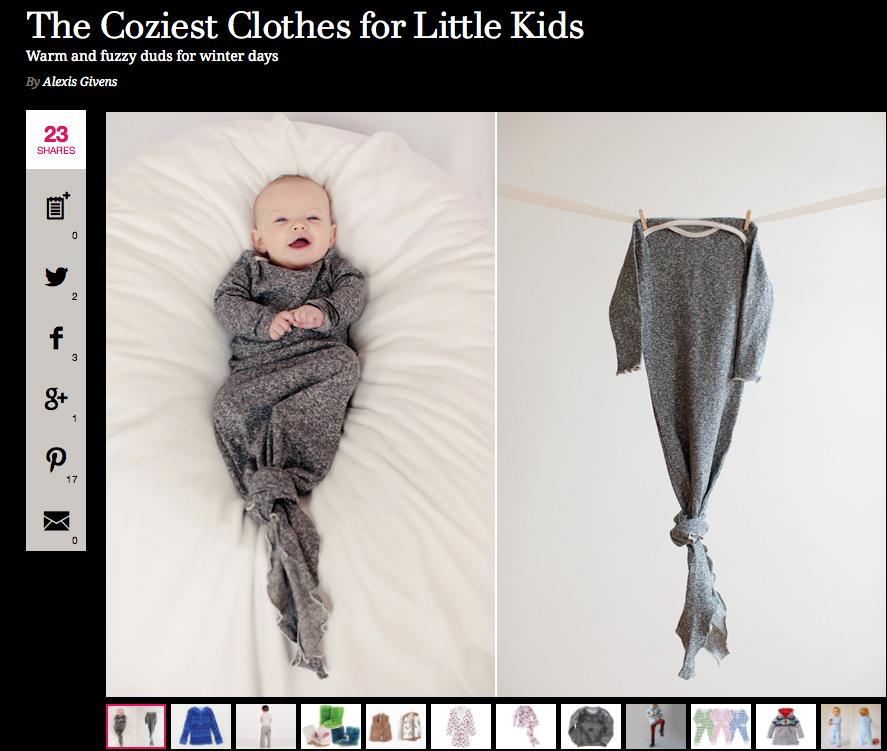 cozyclothes.jpg
