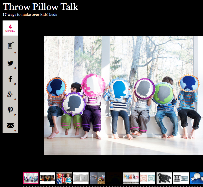 dcthrowpillow.jpg