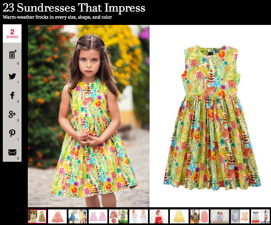 sundresses.jpg