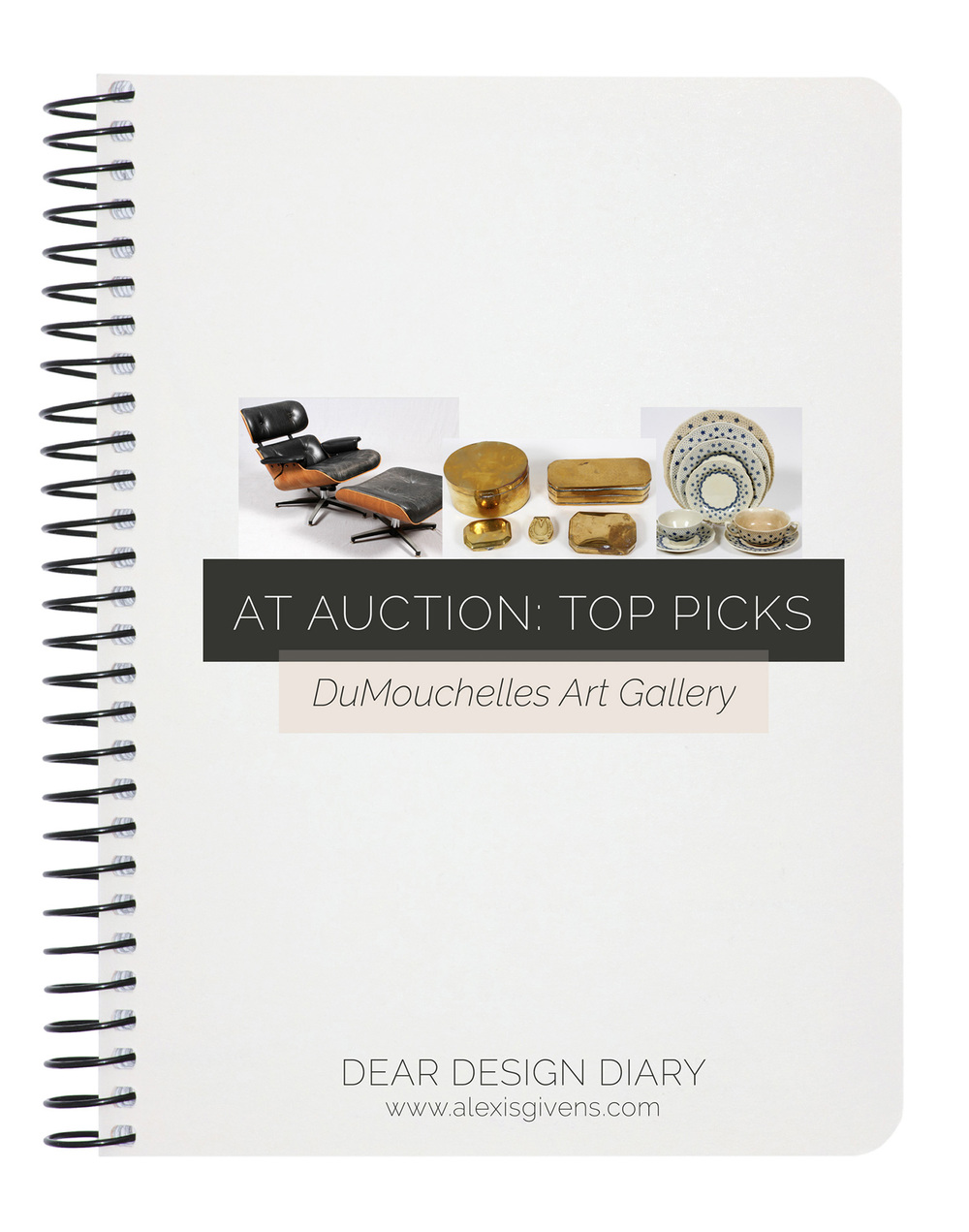 At-Auction-Notebook-Mock-up.jpg