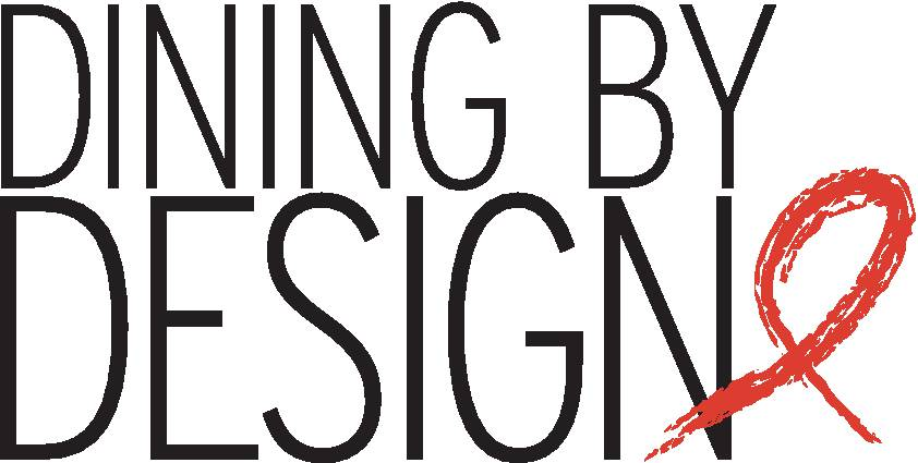 Dining by Design logo.jpg