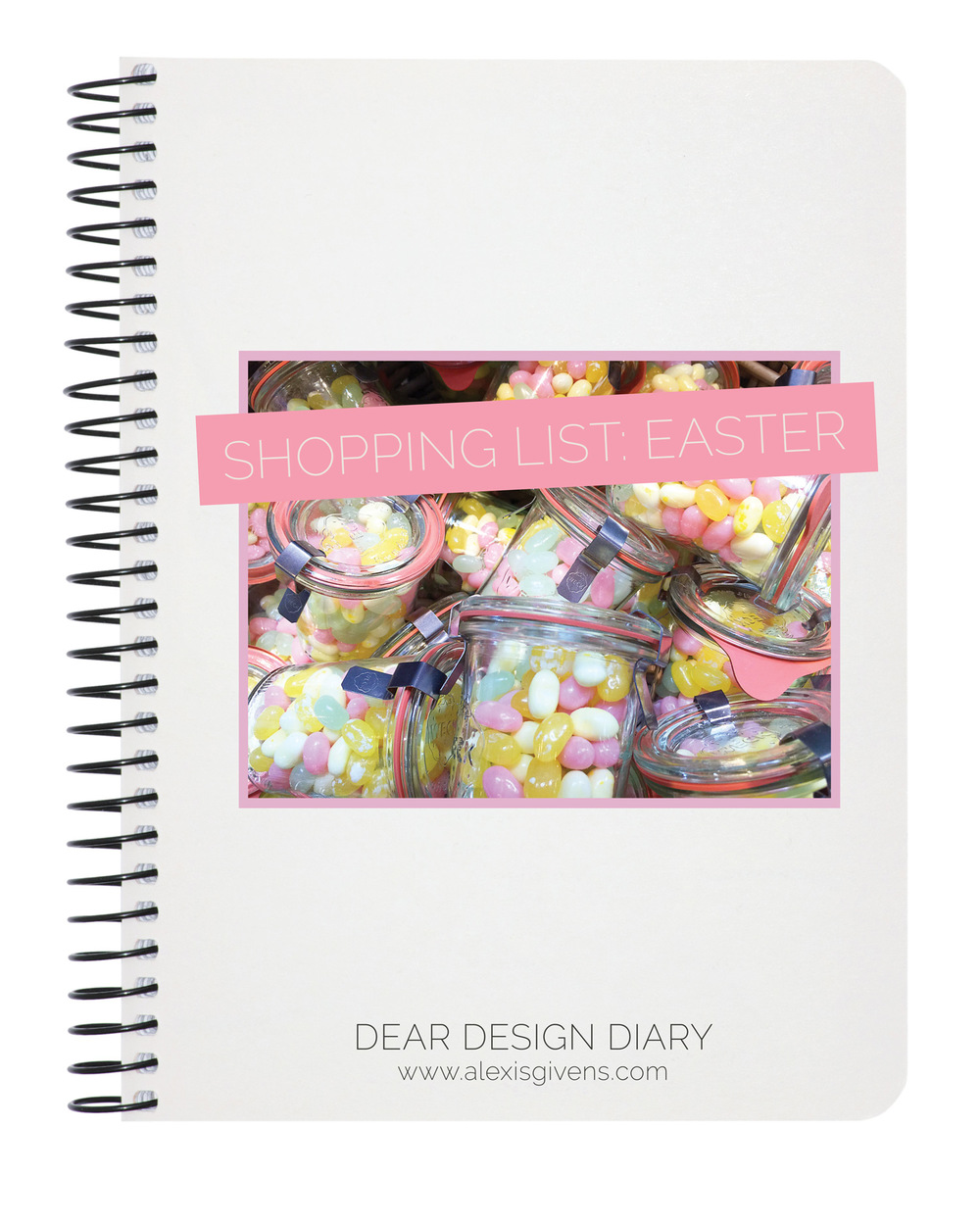 Easter-Shopping-Notebook.jpg