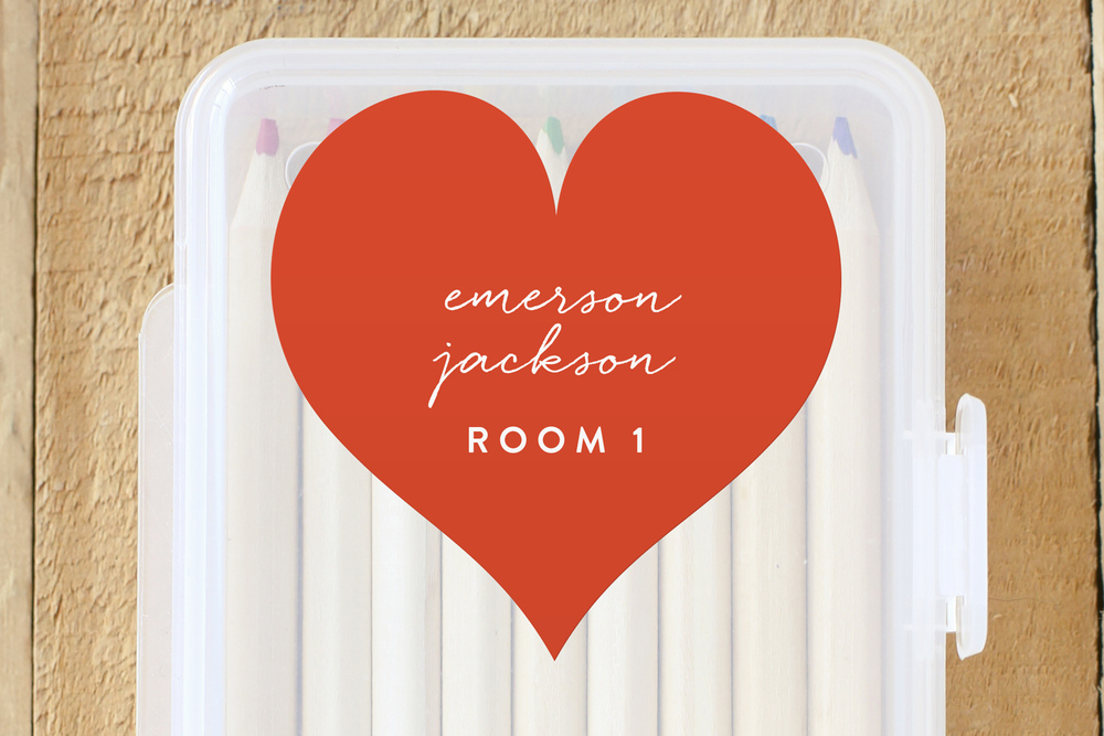 With-Heart-Custom-Name-Labels-by-Up-Up-Creative.jpg