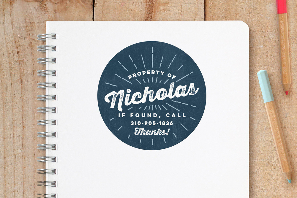 Burst-by-Leah-Bisch.jpg