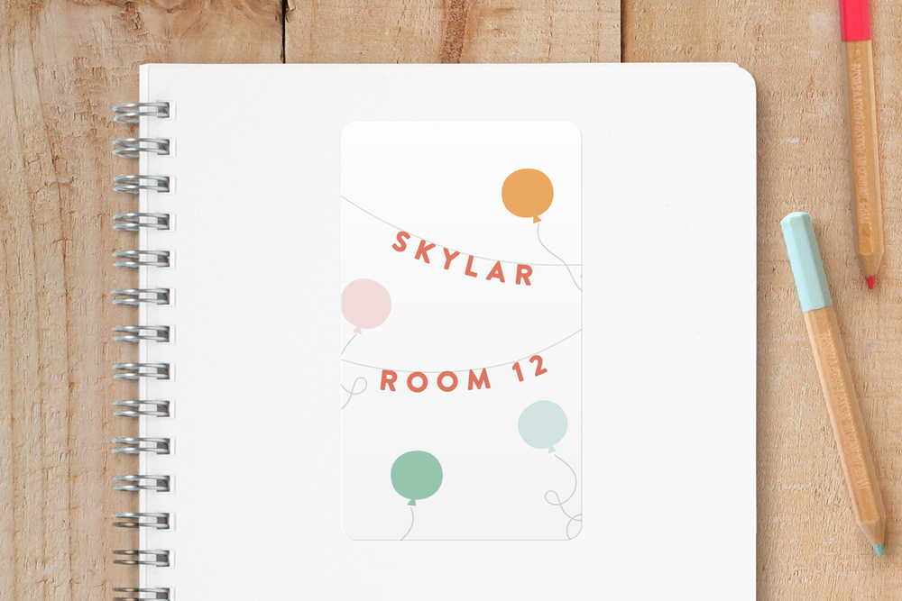 Balloon-Bunting-by-Jennifer-Wick.jpg