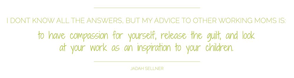Alexis Givens Interiors | Super Moms: Jen Hansard & Jadah Sellner | deardesigndiary.com