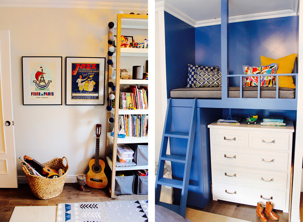 Alexis Givens Interiors | Sneak Peek: Project Blue | deardesigndiary.comi