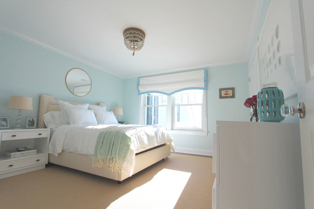 beachhouseguestbedroom1.jpg