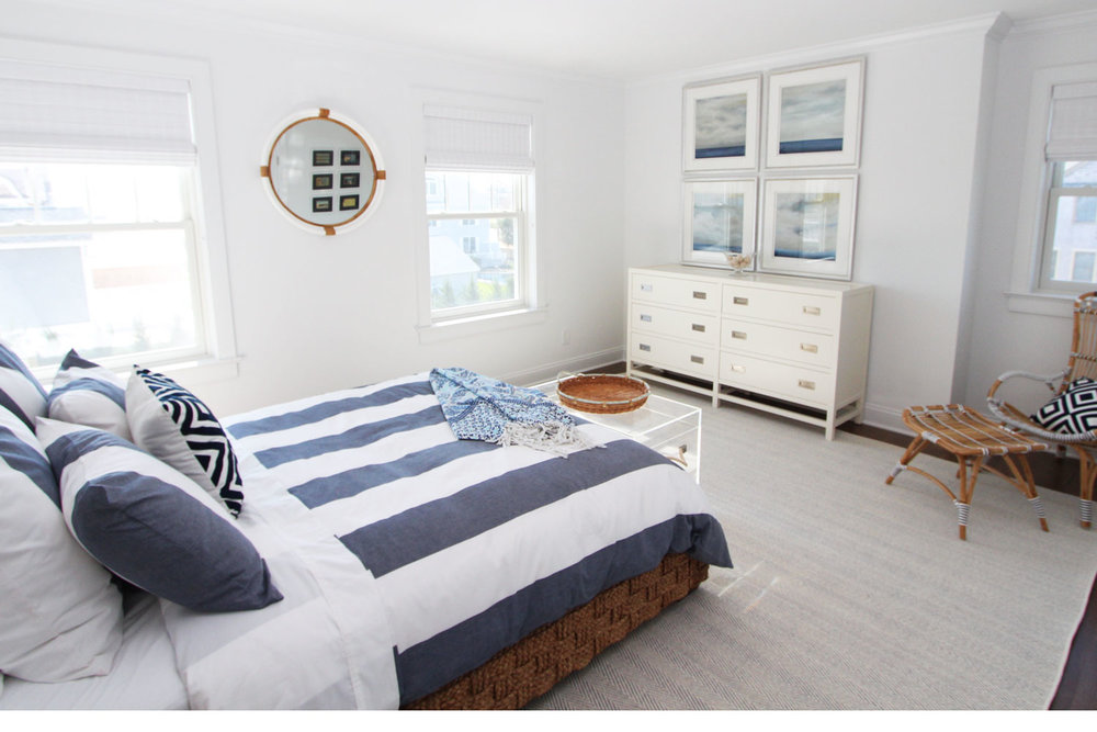 beachhouseguestbedroom2.jpg