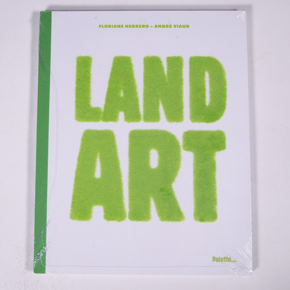 Land Art copy.jpg