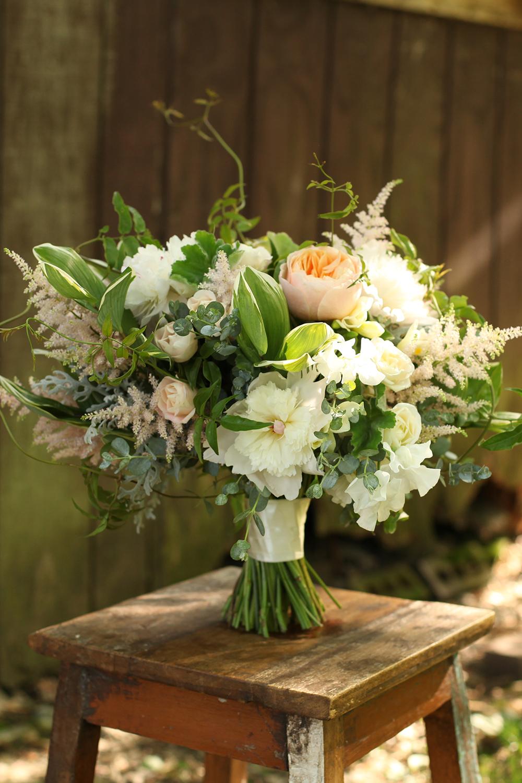 Wedding Flowers Japanese Flowers For Wedding Receptions