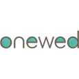Featured on   onewed