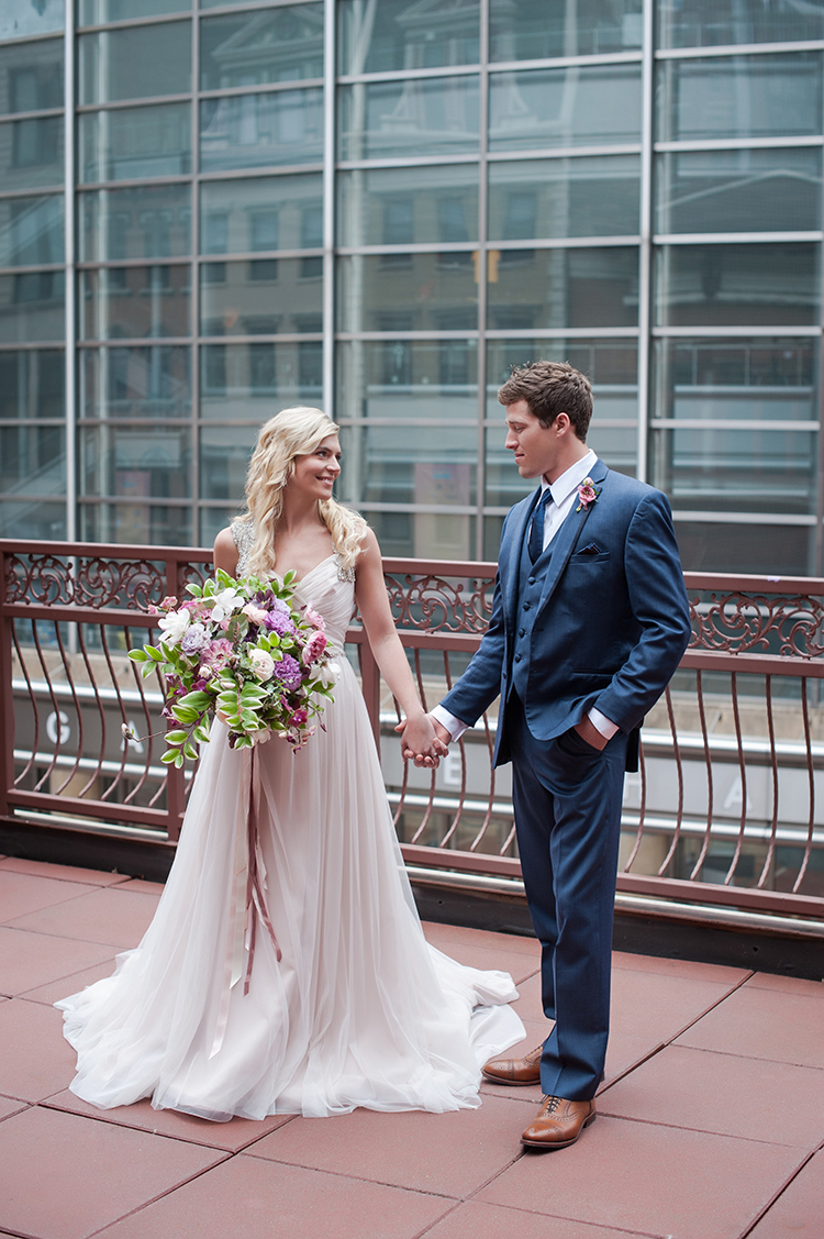 Wedding-at-the-backstage-event-center-Cincinnati-Ben-Elsass-Photography-Floral-Verde.45.jpg