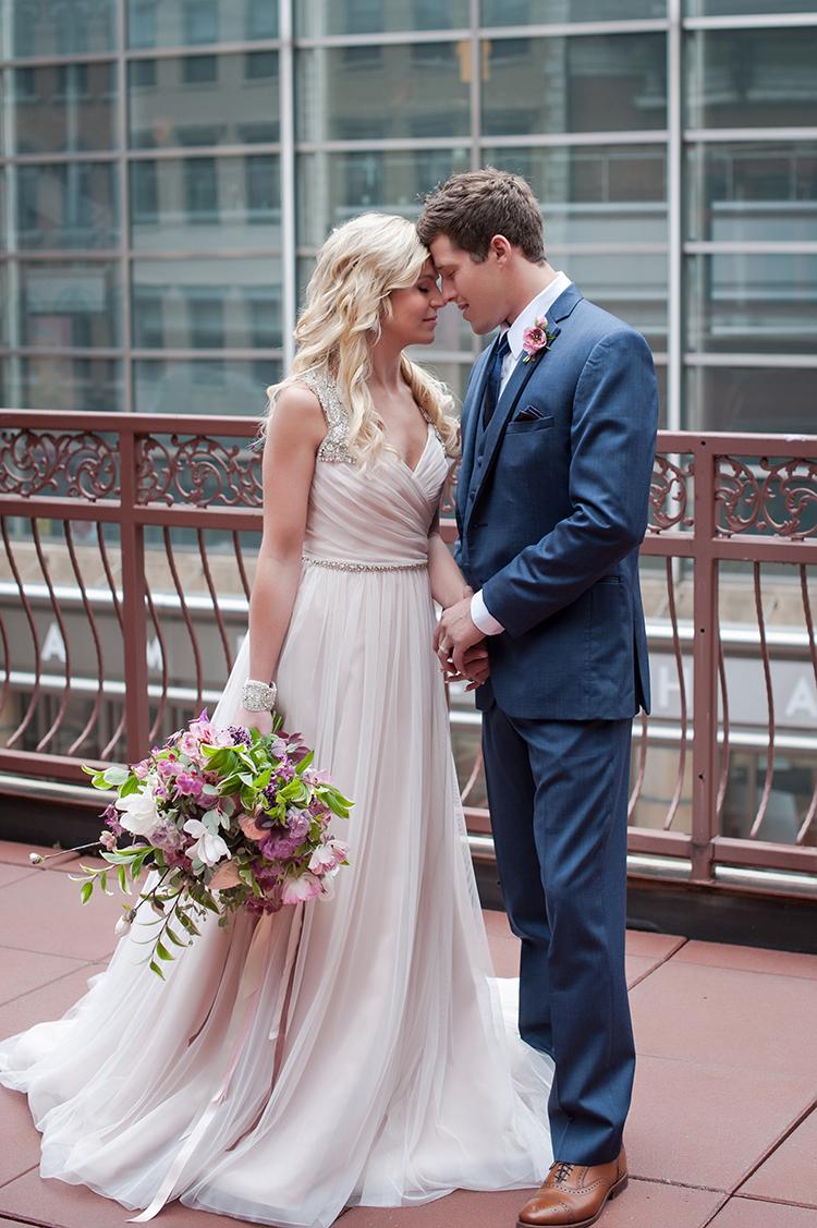 Wedding-at-the-backstage-event-center-Cincinnati-Ben-Elsass-Photography-Floral-Verde.60.jpg