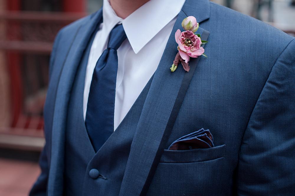 Wedding-at-the-backstage-event-center-Cincinnati-Ben-Elsass-Photography-Floral-Verde.82.jpg