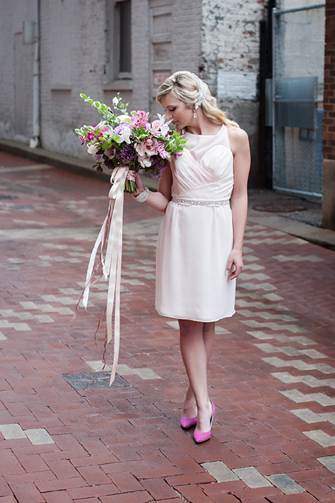 Wedding-at-the-backstage-event-center-Cincinnati-Ben-Elsass-Photography-Floral-Verde.137.jpg