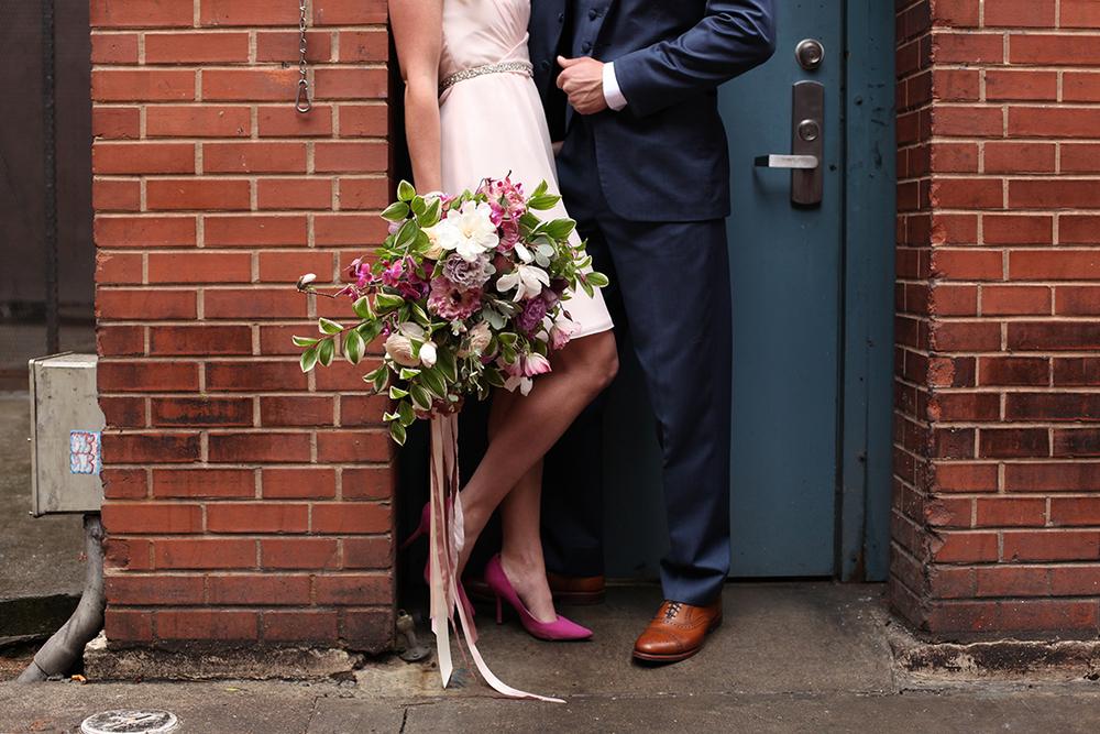 Wedding-at-the-backstage-event-center-Floral-Verde.9402.jpg