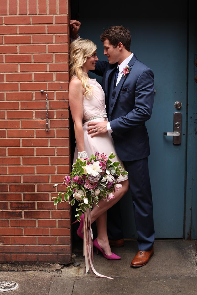Wedding-at-the-backstage-event-center-Floral-Verde.9403.jpg