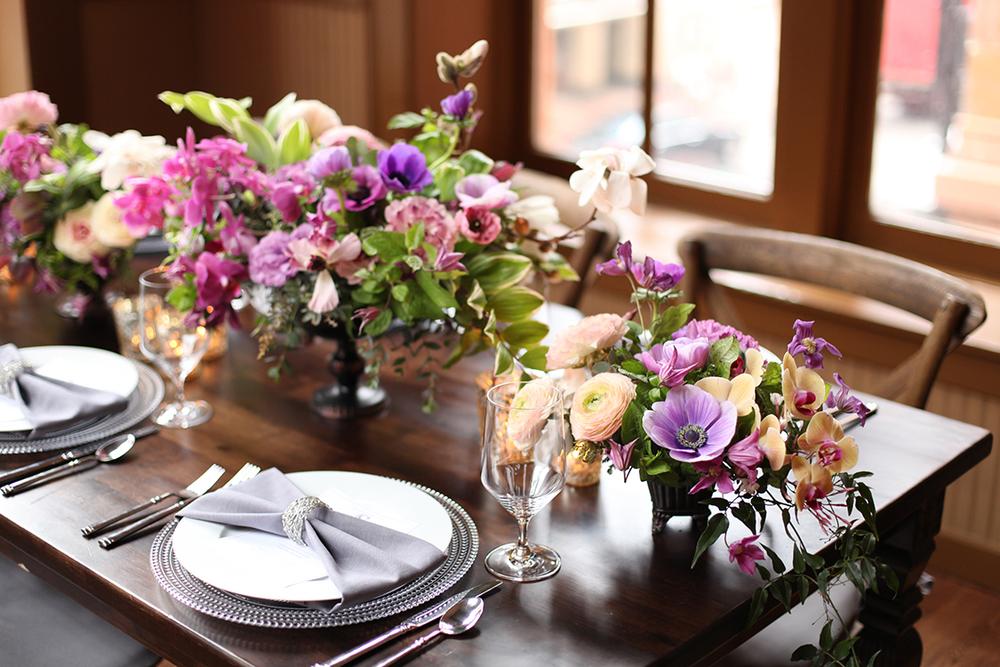 Wedding-at-the-backstage-event-center-Floral-Verde.9437.jpg