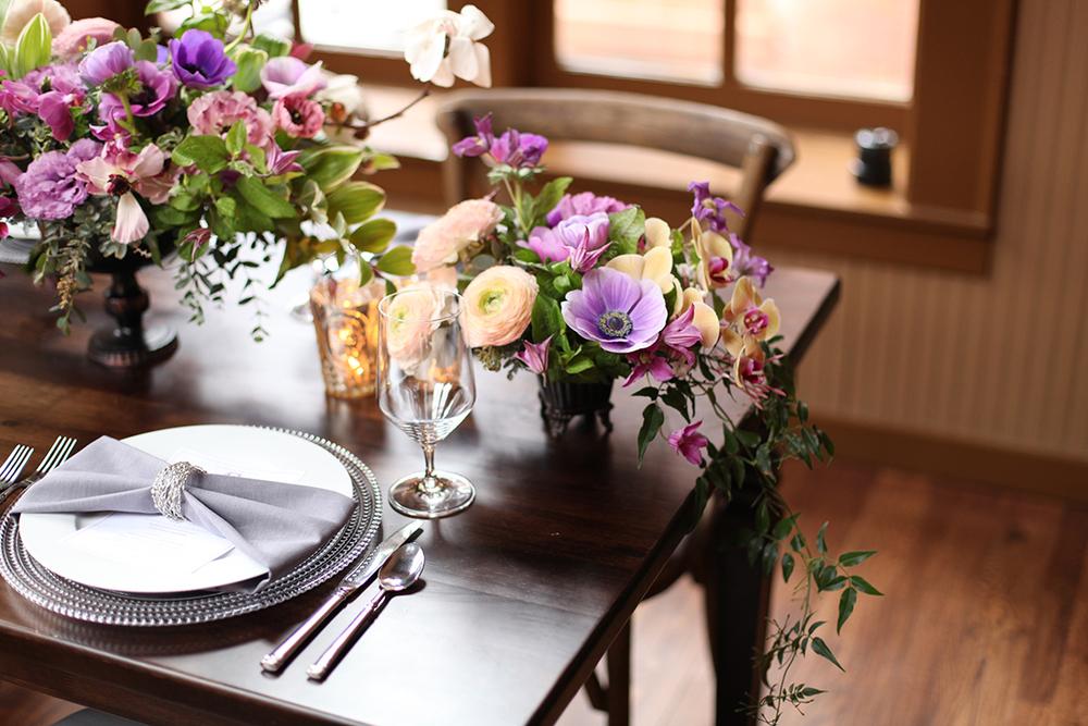 Wedding-at-the-backstage-event-center-Floral-Verde.9436.jpg