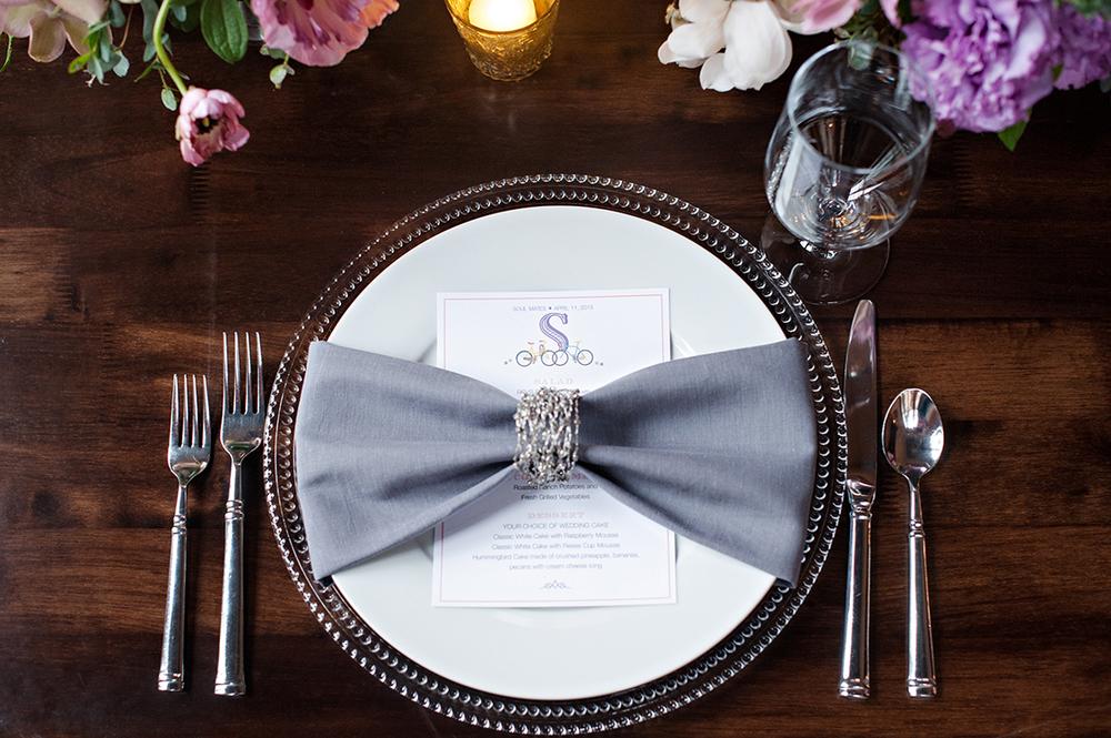 Wedding-at-the-backstage-event-center-Cincinnati-Ben-Elsass-Photography-Floral-Verde.188.jpg