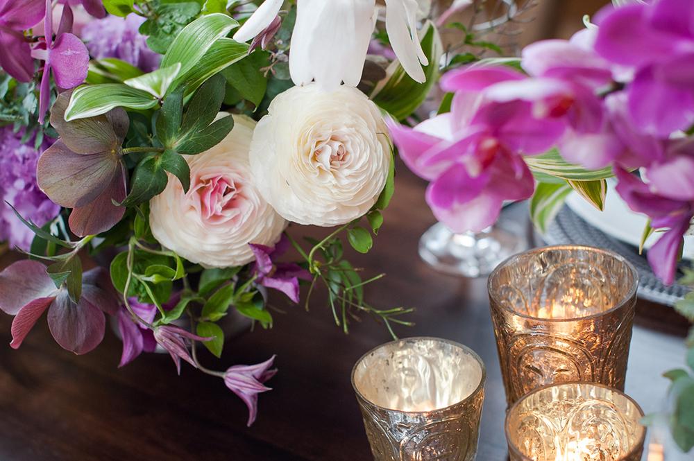 Wedding-at-the-backstage-event-center-Cincinnati-Ben-Elsass-Photography-Floral-Verde.198.jpg