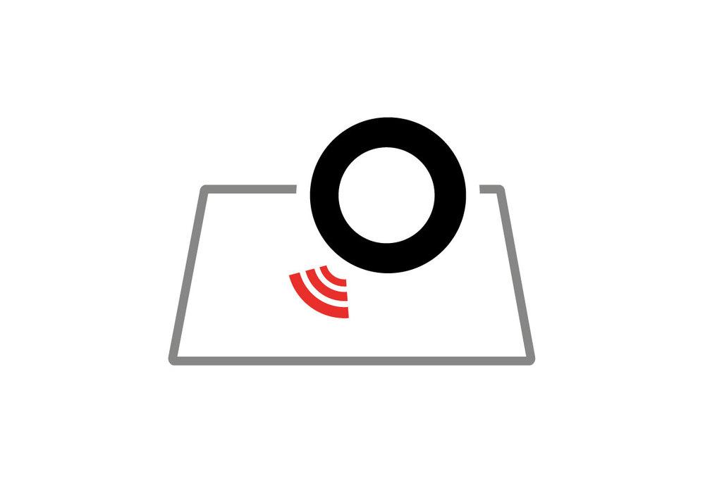 Mat-Reader-forWeb-03.jpg