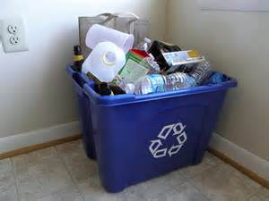 500px-recycling-bin.jpg