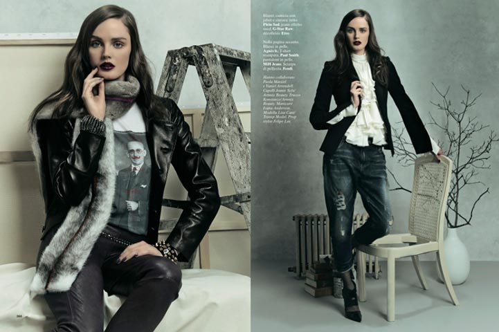 Jeanie-Syfu_Celebrity-Stylist_Harpers_03.jpg