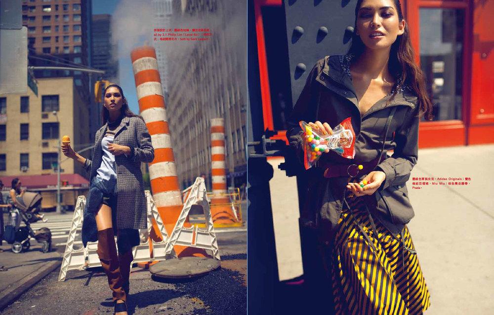 Jeanie-Syfu_Celebrity-Stylist_Marie-Claire-2.jpg