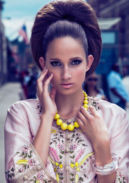 Jeanie-Syfu_Celebrity-Stylist_08.jpg
