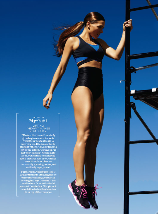 Jeanie_Syfu_celebrity_Stylist_womens_health_3.png