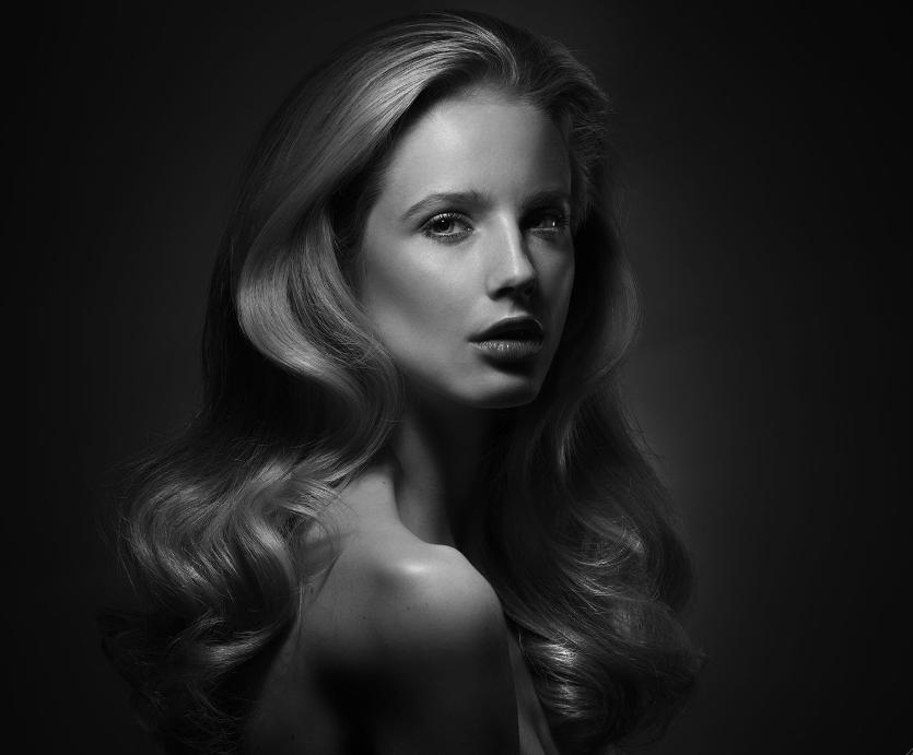 Jeanie_Syfu_Hairstylist_2.png