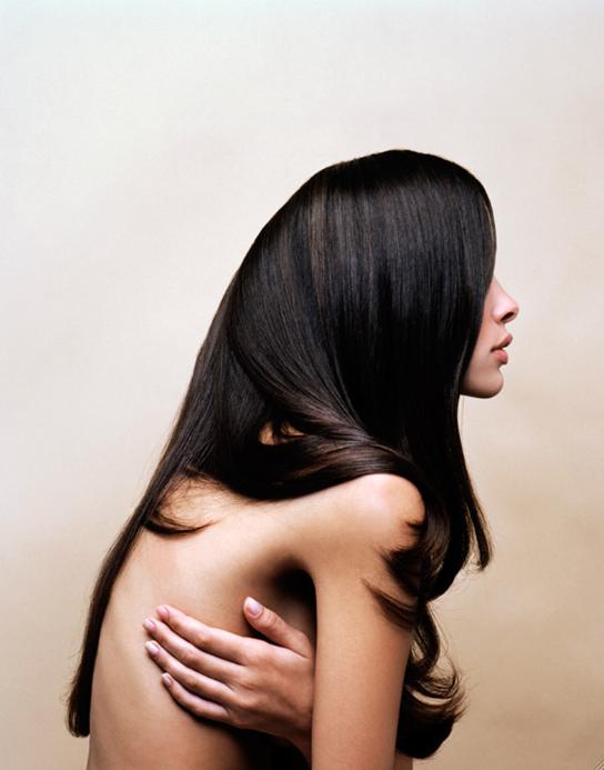 Jeanie_Syfu_Hairstylist_3.png
