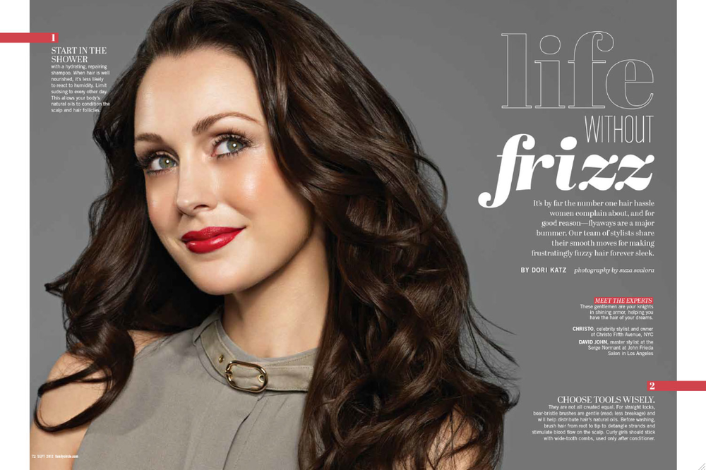 Jeanie_Syfu_Hairstylist_Life_w:o_Frizz_1.png