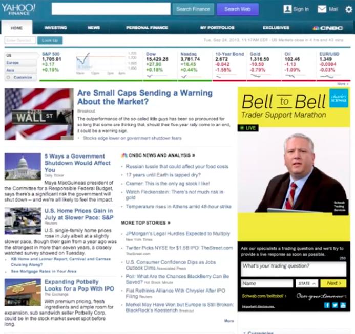 Bell-to-Bell.Yahoo.2.jpg