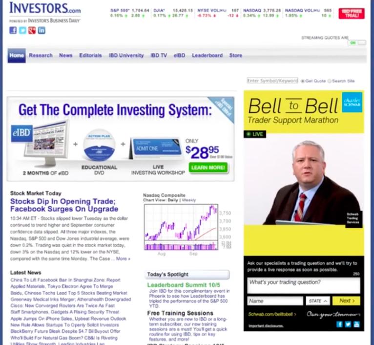 Bell-to-Bell.Investors.2.jpg