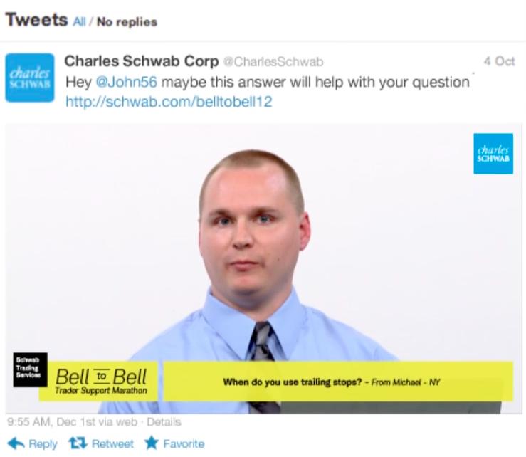 Bell-to-Bell.Twitter.jpg