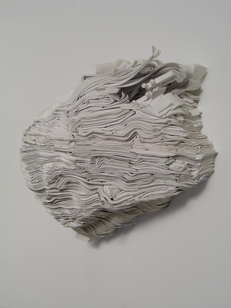 paper_2web.jpg
