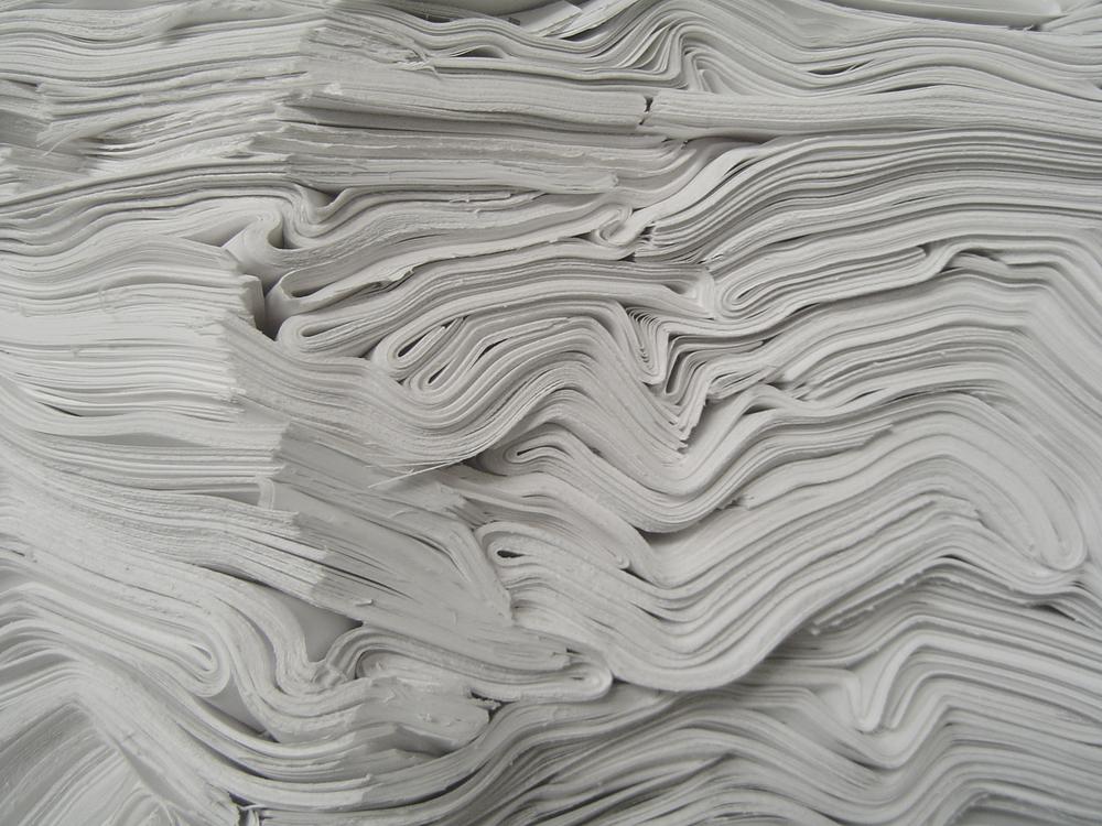 paperclose up_web.jpg
