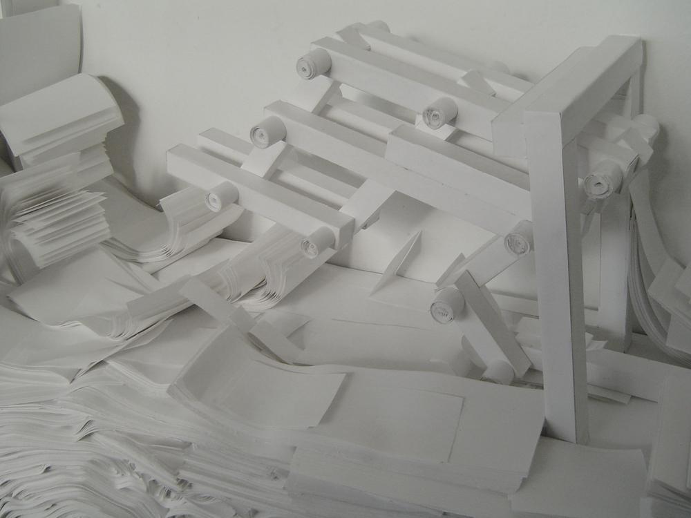 paperdetail_web.jpg