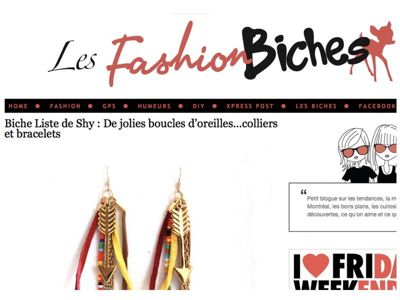 Les Fashion Bitches .jpg