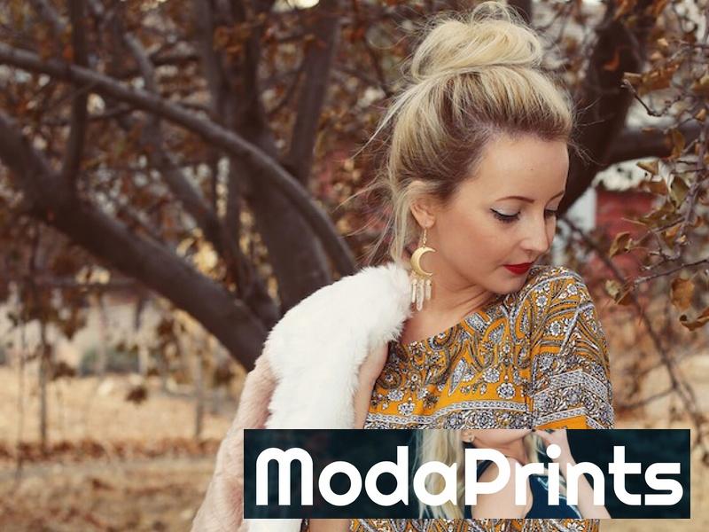 moda prints .jpg