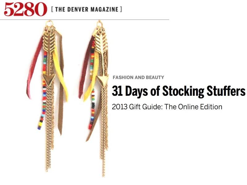 stocking stuffers.jpg