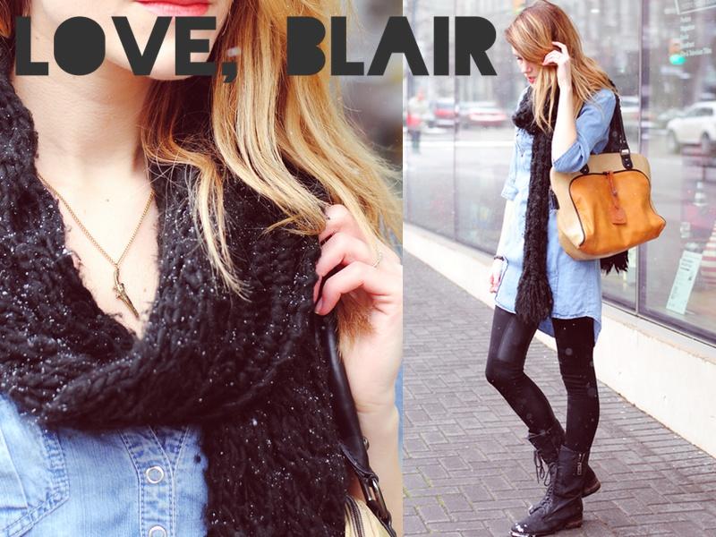 Love Blair .jpg